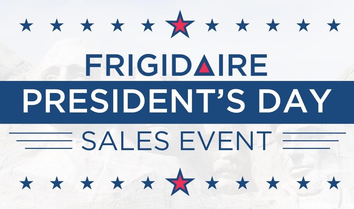 Frigidaire-Presidents-Day-2021