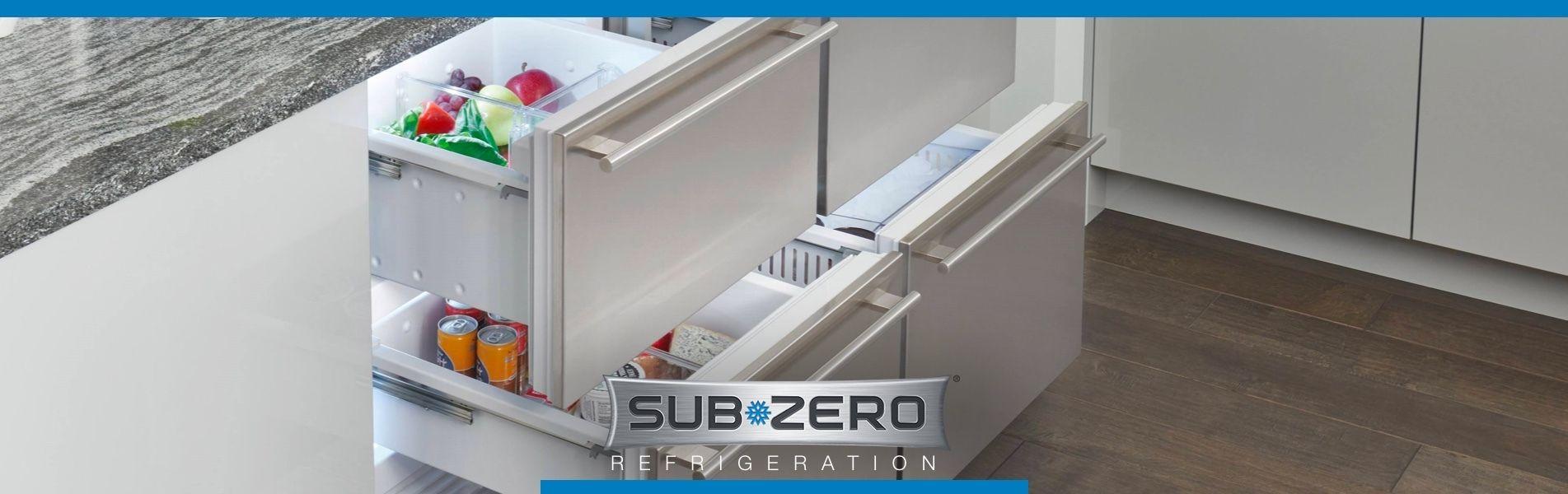 Sub-Zero-LandingPage
