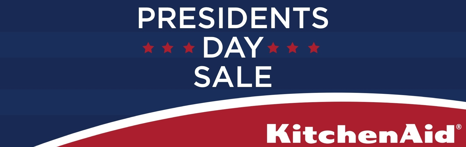 KitchenAid-Presidents-Day-2021