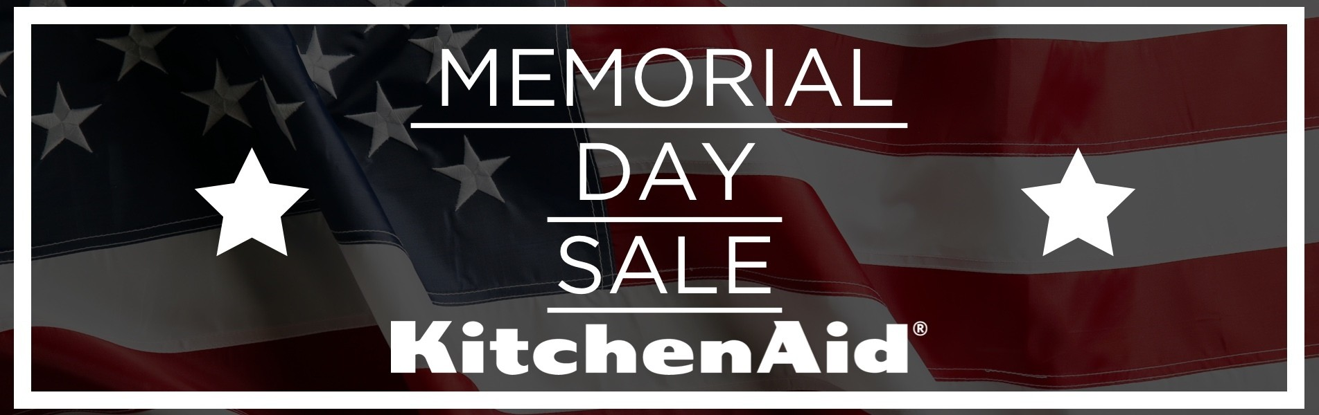 KitchenAid-Memorial-Day-2021