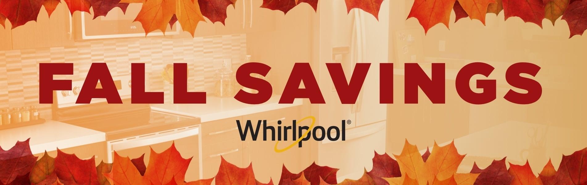 Whirlpool-FallSavings-2021