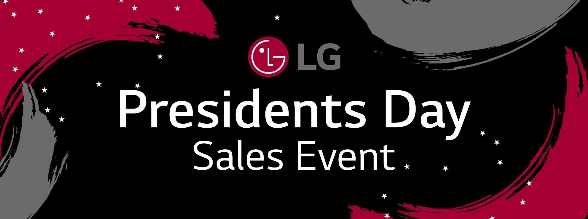 LG-Presidents-Day-2021