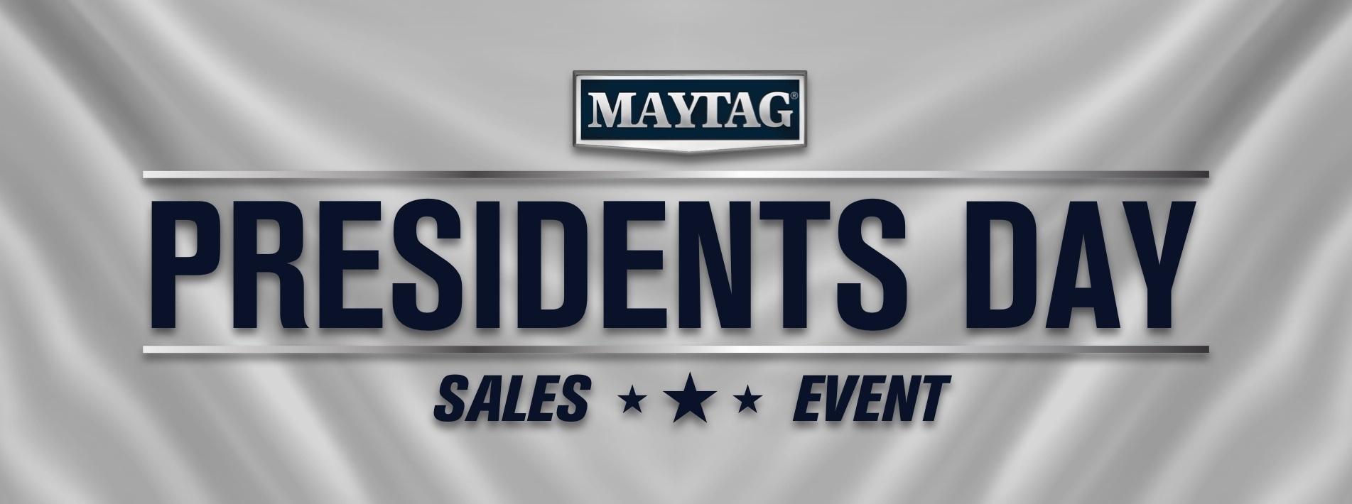 Maytag-Presidents-Day-2021