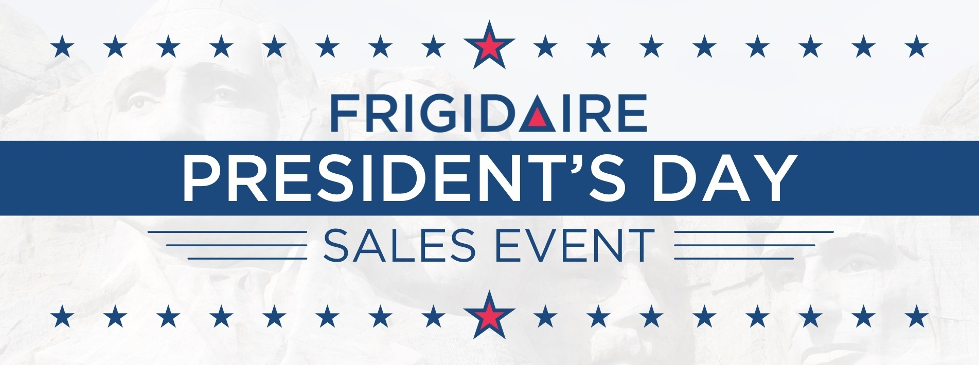 Frigidaire-Presidents-Day-2021