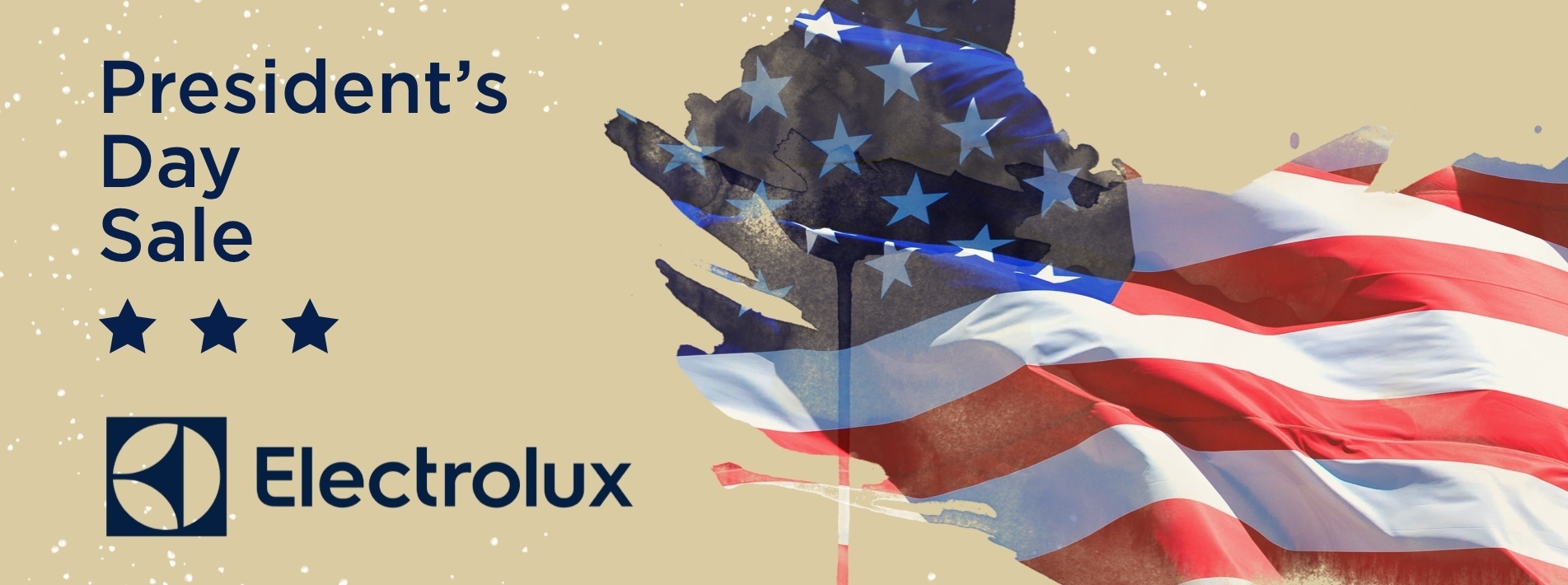 Electrolux-Presidents-ay-2021