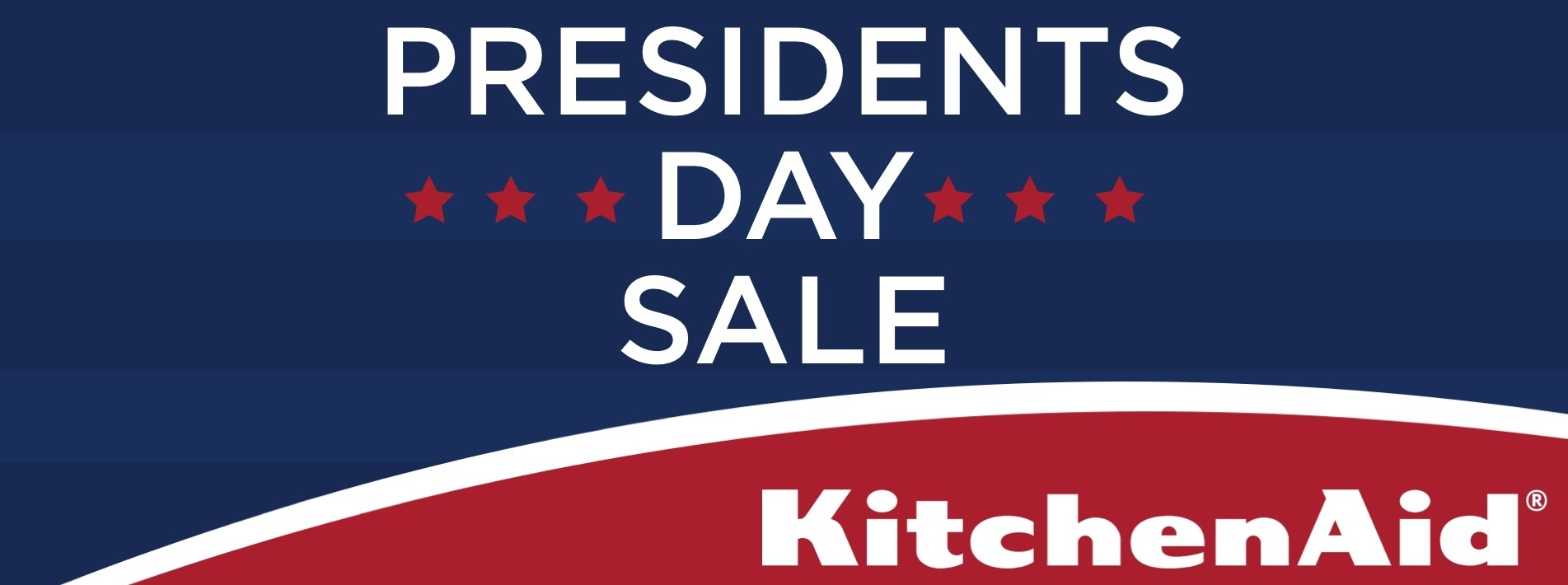 KitchenAid-Presidents-Day-2021