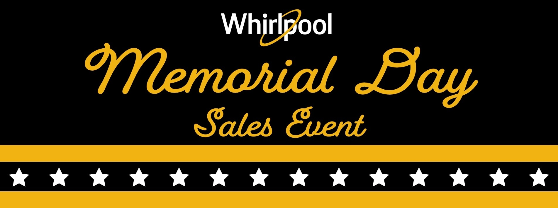 Whirlpool-memorial-day-2021