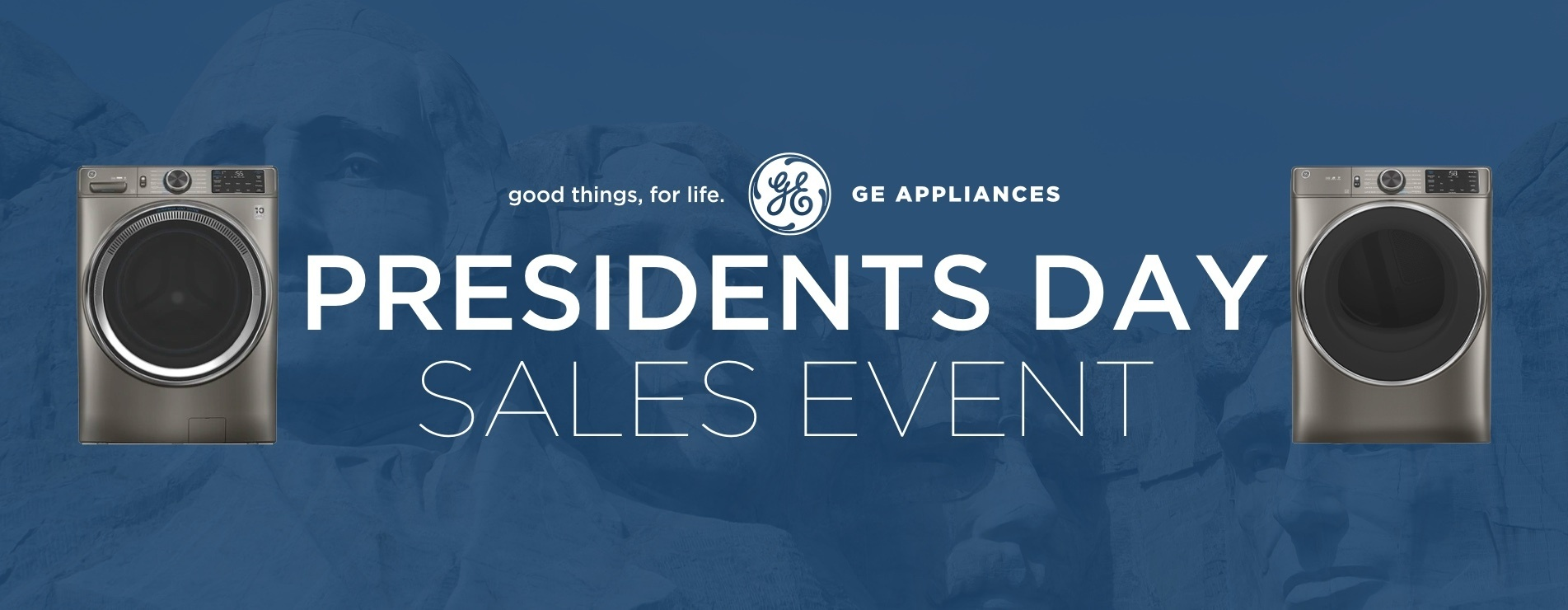 GE-Presidents-Day-2021