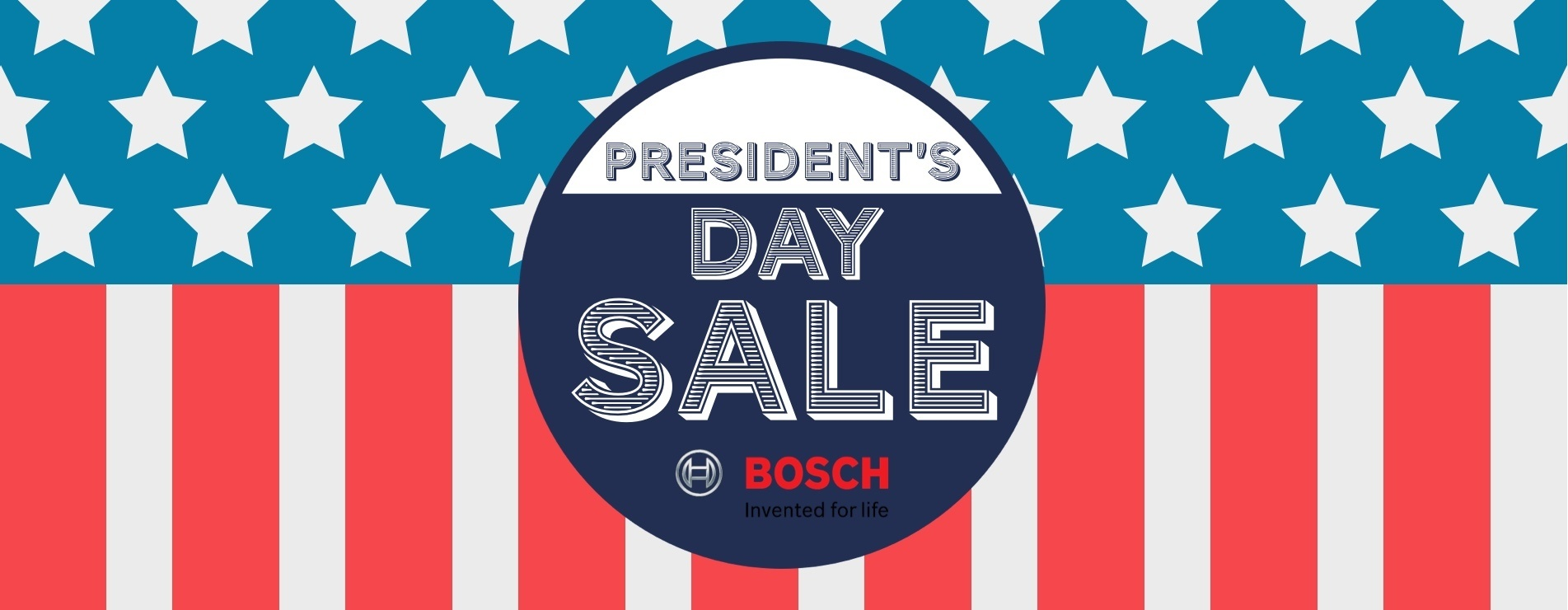Bosch-Presidents-Day-2021