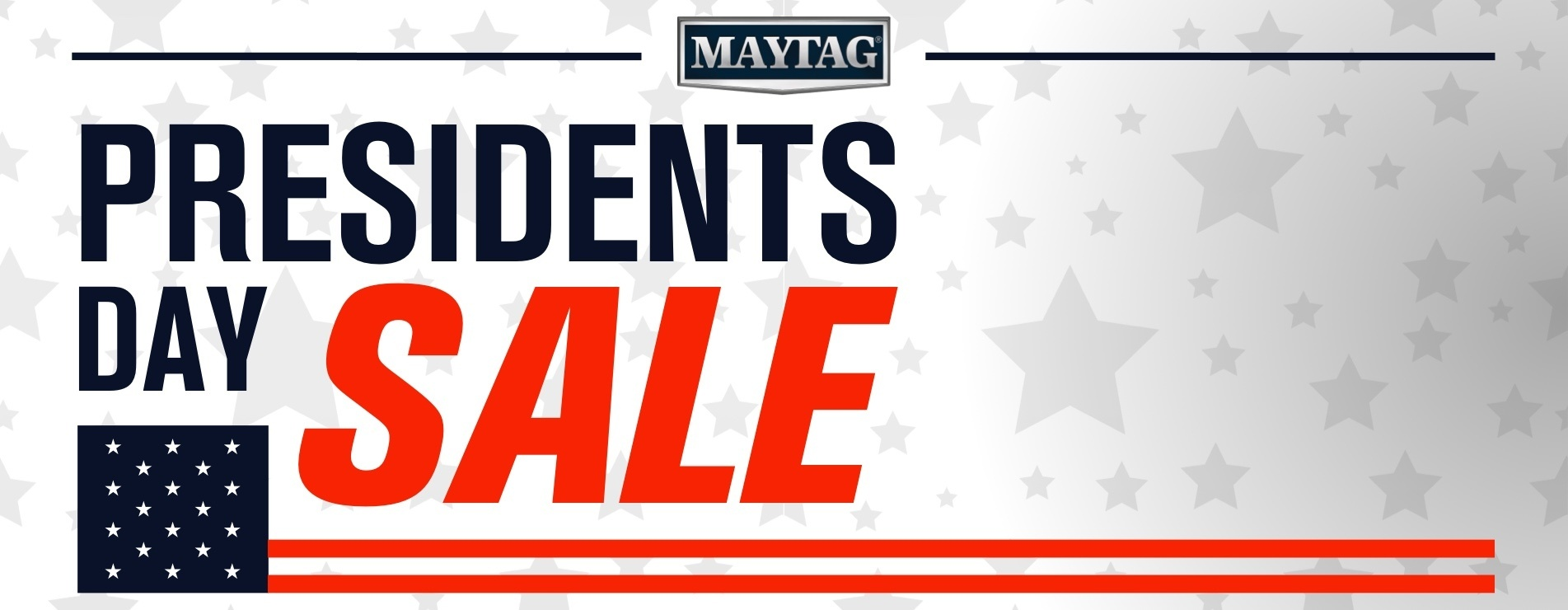 Maytag-Presidents-Day-2021