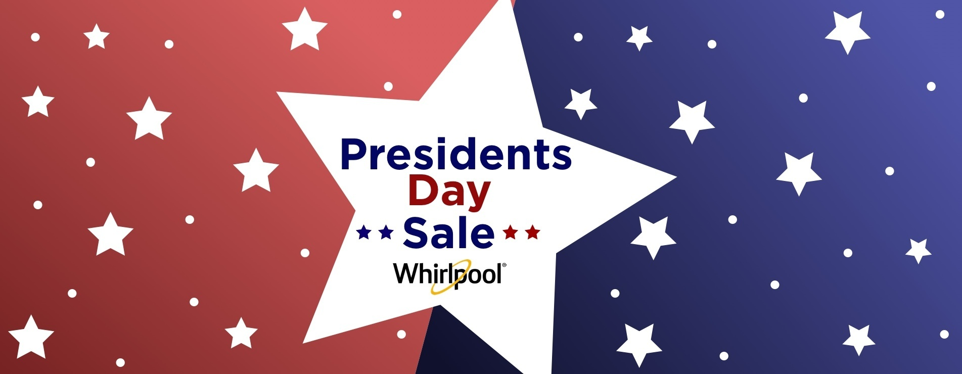 Whirlpool-Presidents-Day-2021