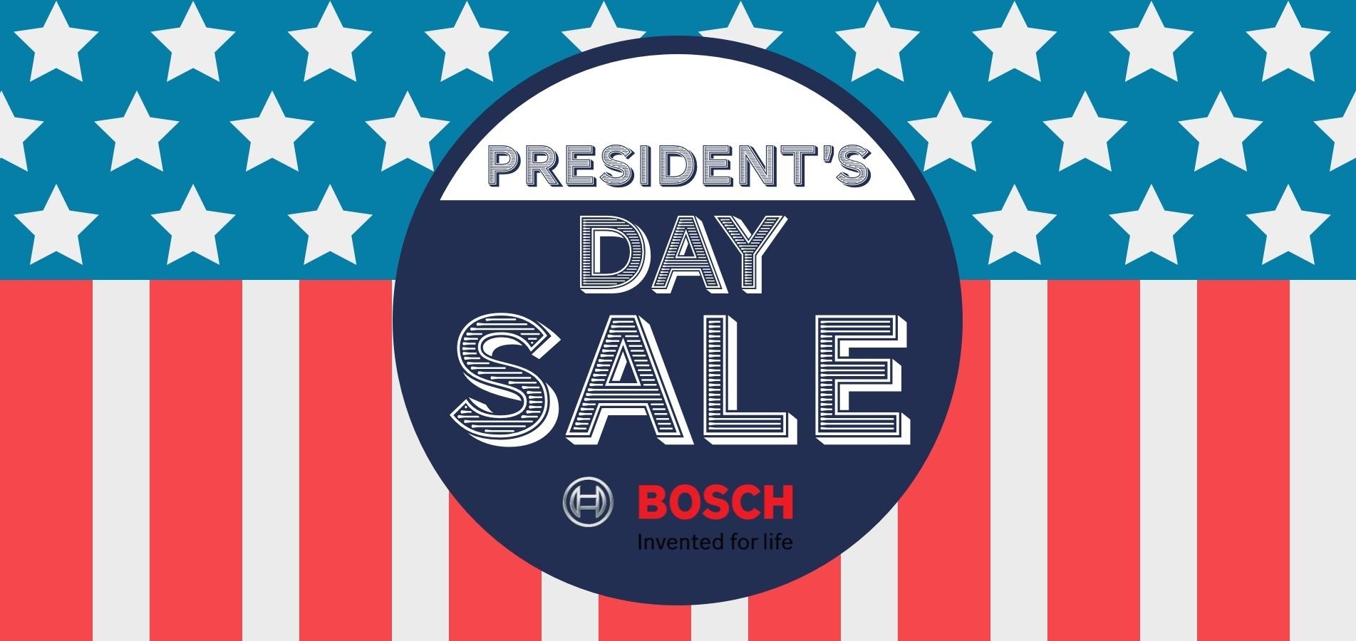 Bosch-Presidents-Day-2021