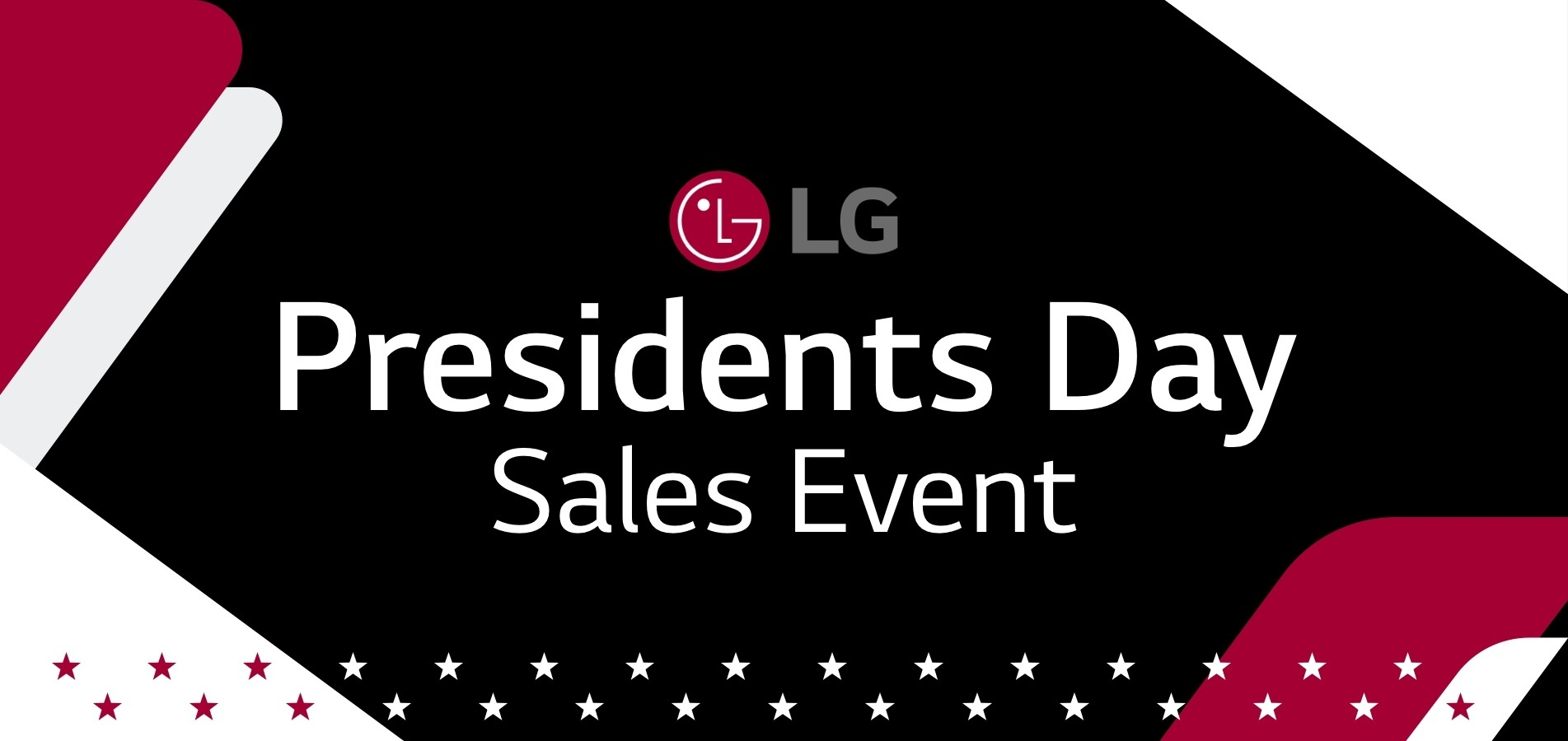 LG-Presidents-Day-2021