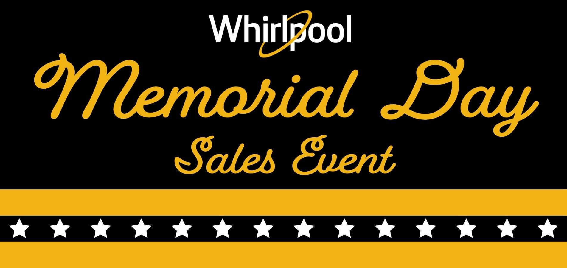 Whirlpool-memorial-day-2021