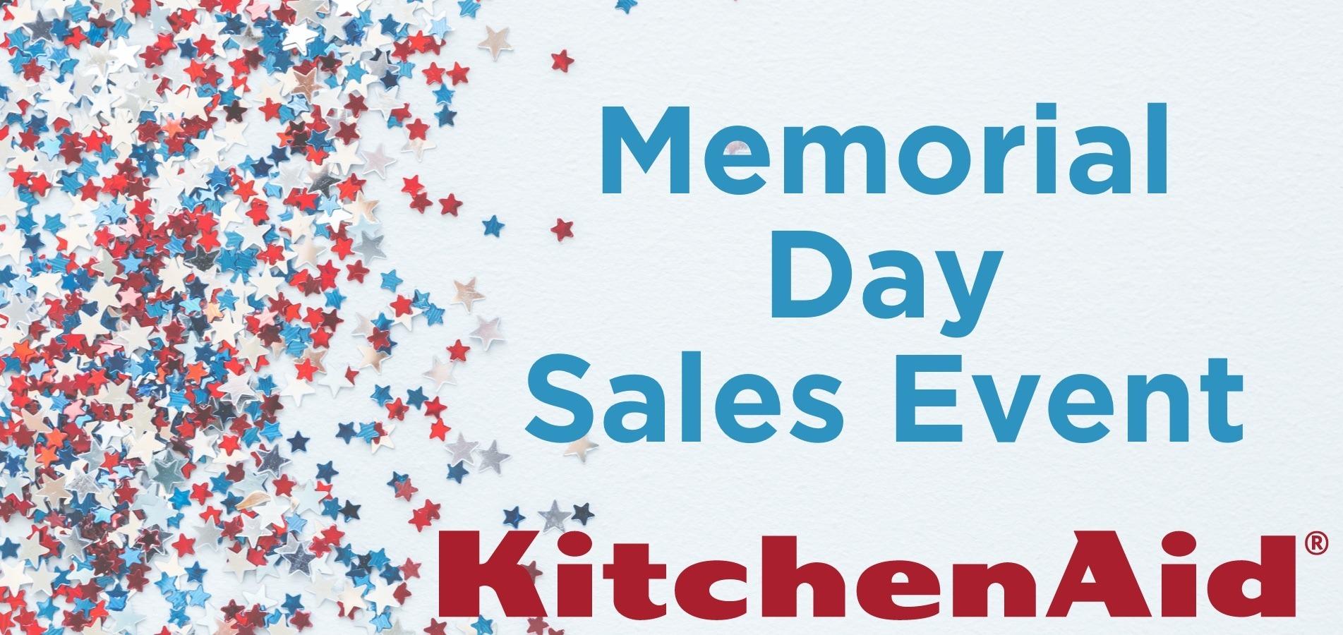 KitchenAid-Memorial-Day-2021