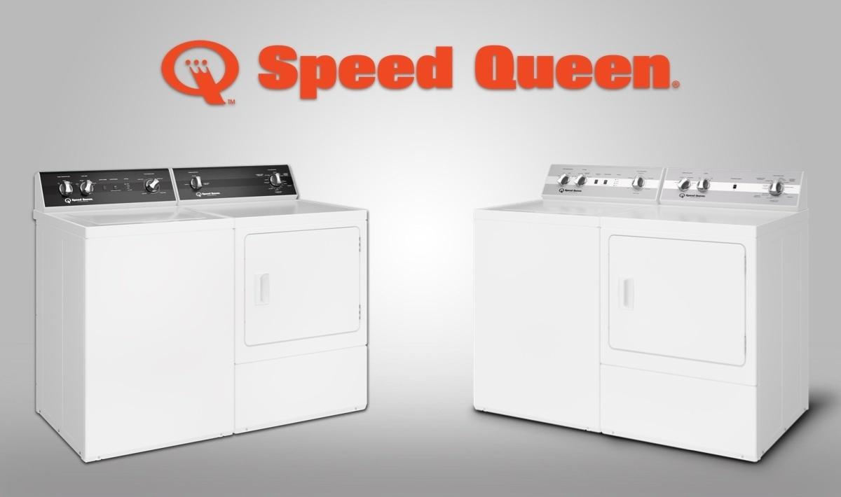 Speed Queen Generic 2