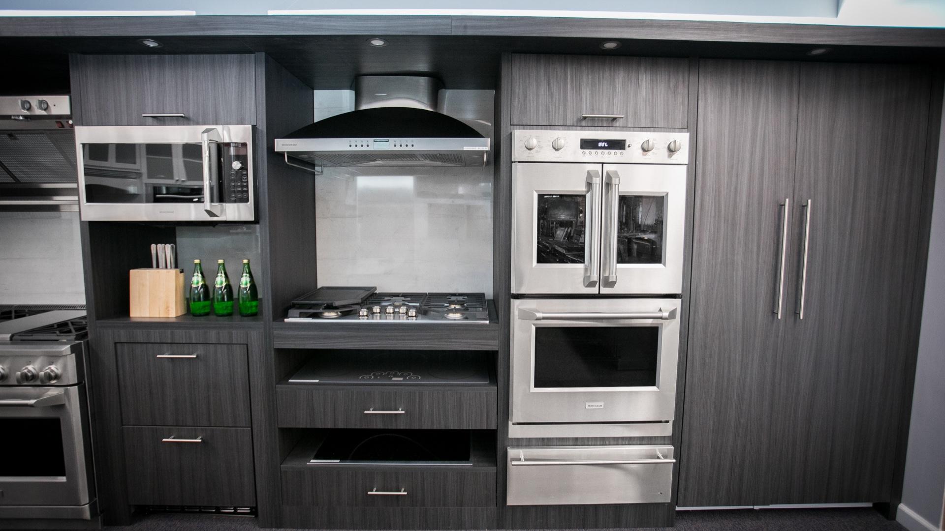 Barrys Appliances 21