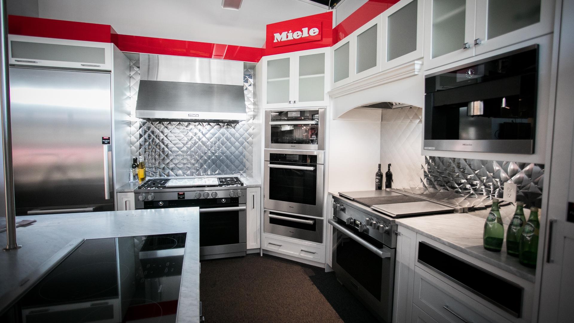 Barrys Appliances 22