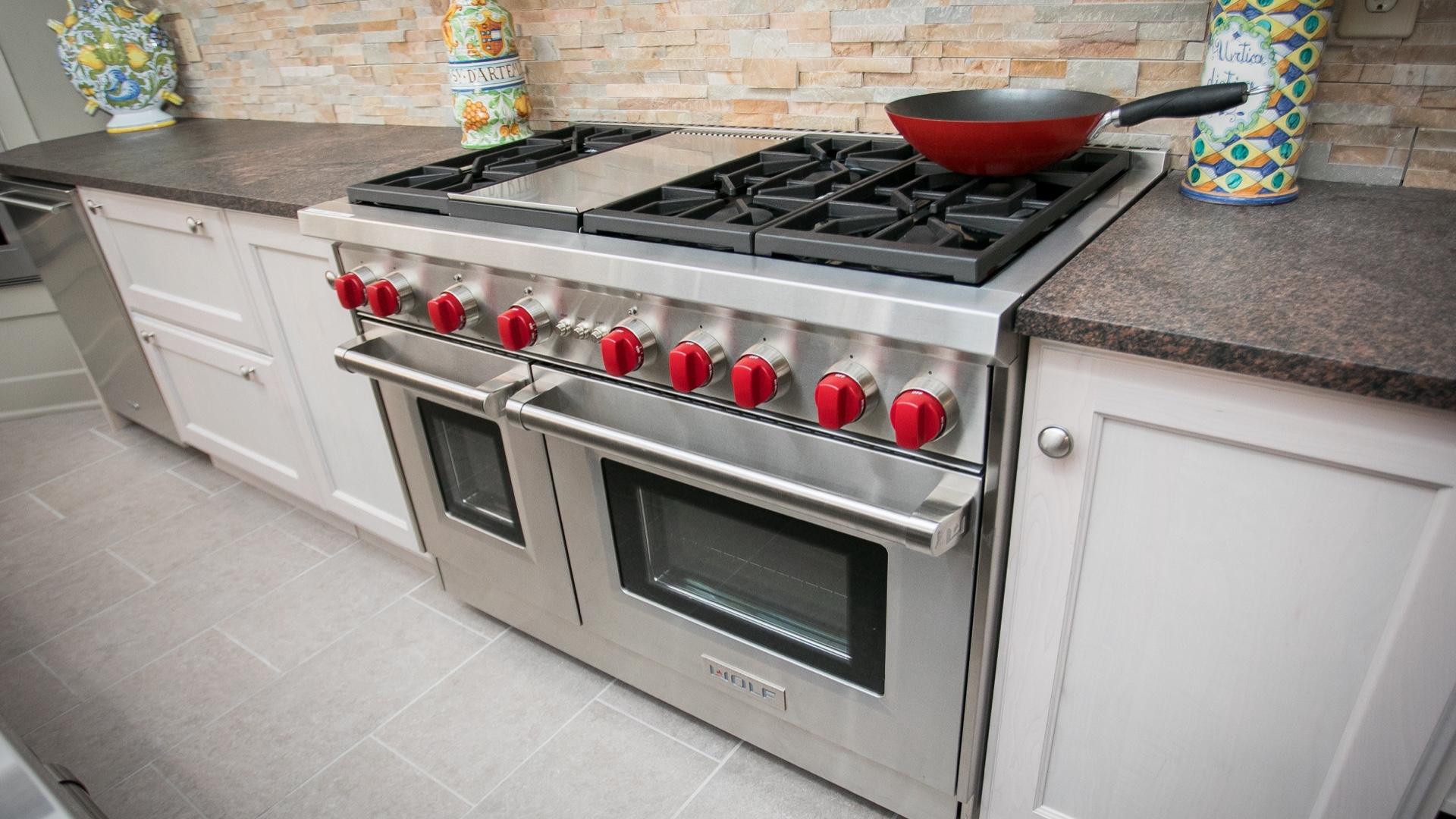 Barrys Appliances 24