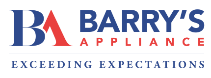 Barry's Appliance & TV