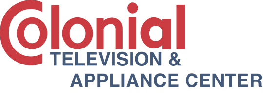 Colonial TV & Appliance