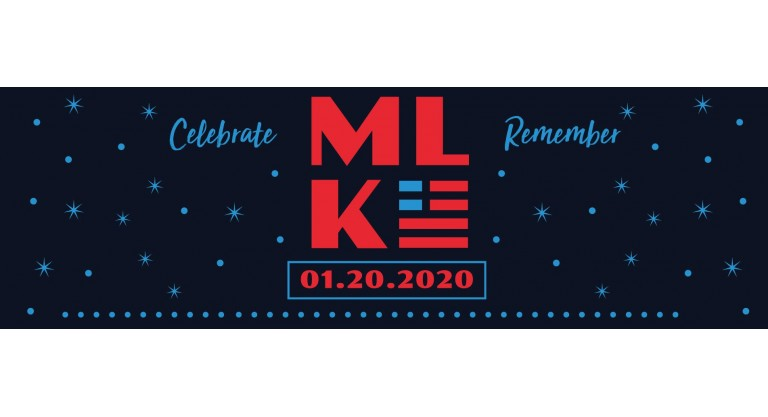 MLK Banner