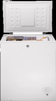 FCM5SKWW Chest Freezer