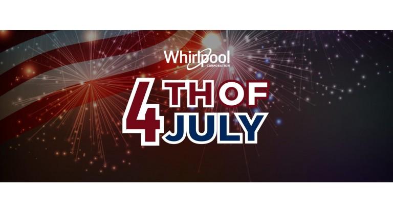 Whirlpool July 4 Version 3