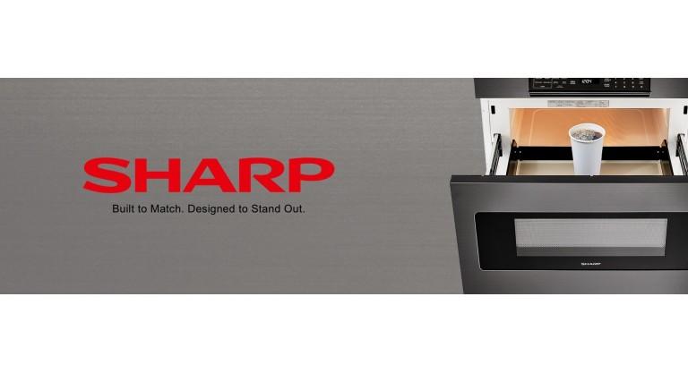Generic Sharp