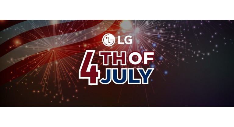 LG July 4 Version 2
