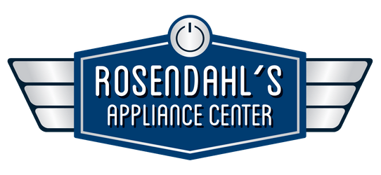 Rosendahl's Appliance Center