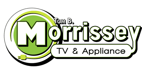 Tom B. Morrissey TV & Appliances
