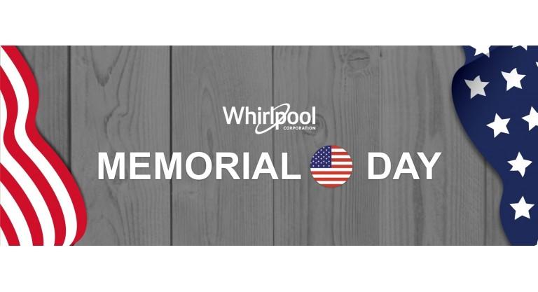 Whirlpool-MemorialDay-2020-Version3