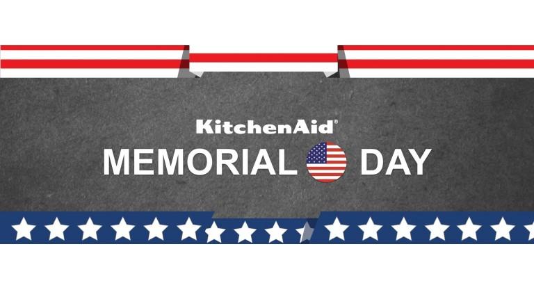 Kitchenaid-MemorialDay-2020-Version1