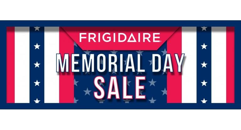 Frigidaire-MemorialDay-2020-Version4