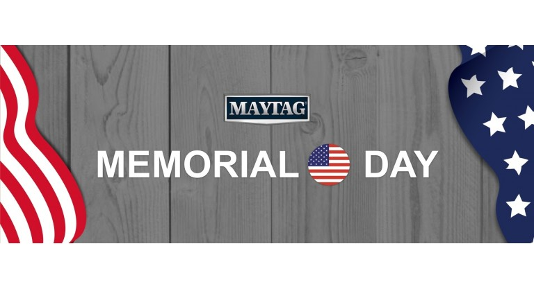 Maytag-MemorialDay-2020-Version3
