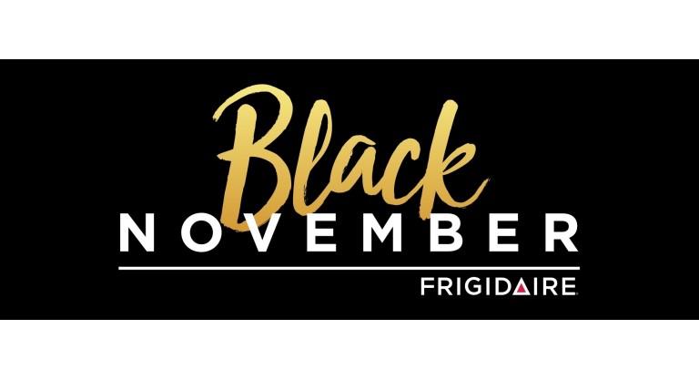Frigidaire-BlackNovember2020