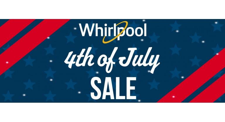 Whirlpool July 4 Version 1