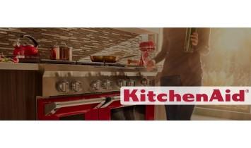 Kitchen-Aid Generic