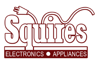Squires Electronics and Appliances