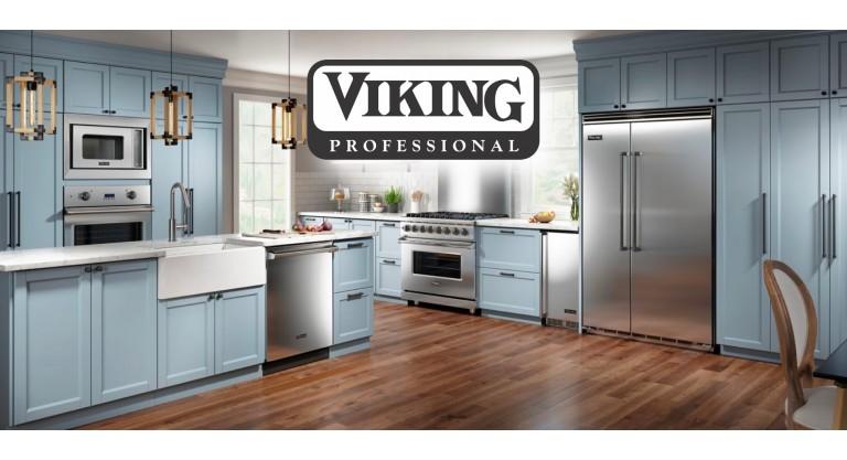 Viking Generic