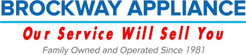 Brockway Appliance