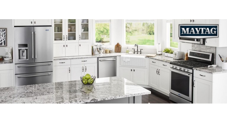 Maytag Kitchen Suite-Generic