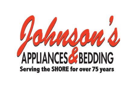 Johnsons Appliances