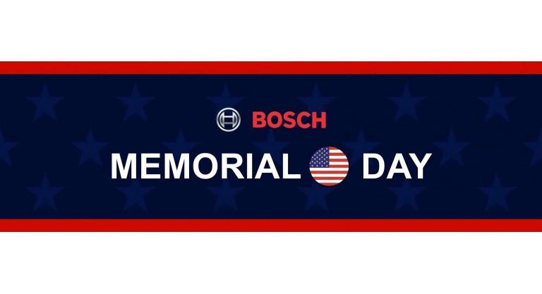 Bosch-MemorialDay-2020-Version2