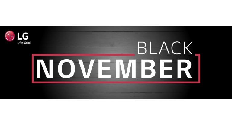 LG-BlackNovember2020