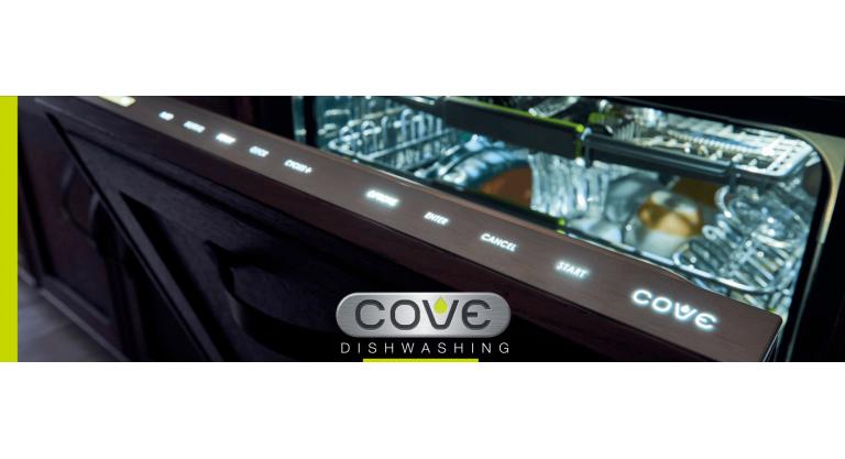 Cove-LandingPage