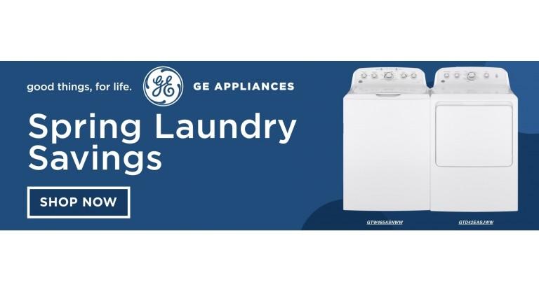 GE-Spring-Savings-Laundry