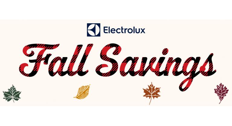 Electrolux-FallSavings2020