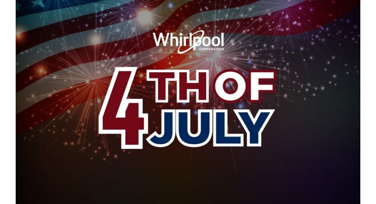 Whirlpool July 4 Version 3